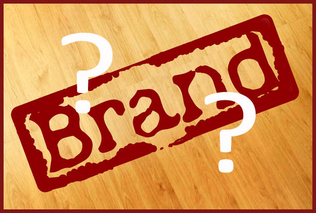 Can You Define Your Brand?
