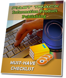 Fast-Track-Information-Product-Publishing-Must-Have-Checklist-eCover-2