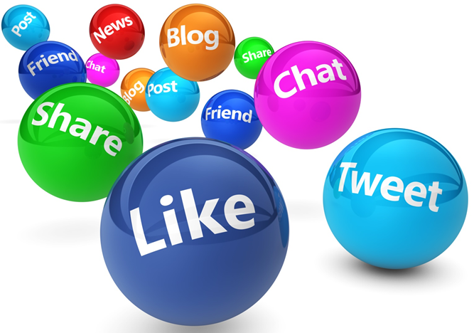 How to Analyze Your Competition's Social Media Efforts