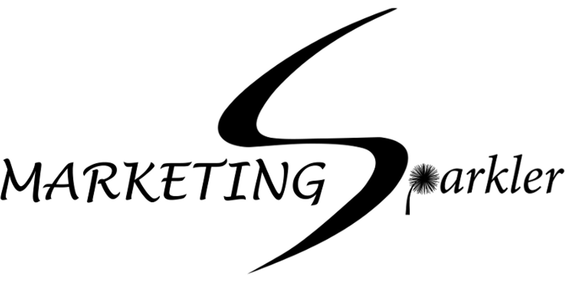 Marketing Sparkler