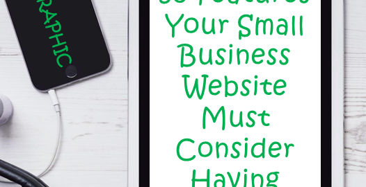 50-features-your-small-business-website-must-consider-having-infographic