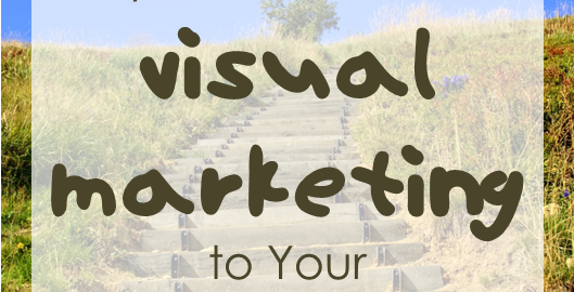 why-you-should-add-visual-marketing-to-your-content-strategy