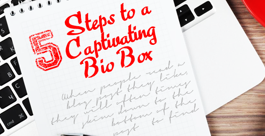 5-steps-to-captivating-bio-box