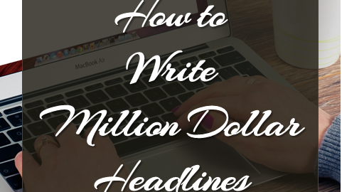 how-to-write-million-dollar-headlines-02