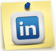 A Few Simple Ways to Leverage LinkedIn