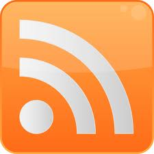 Phisco Marketing RSS Feed Button