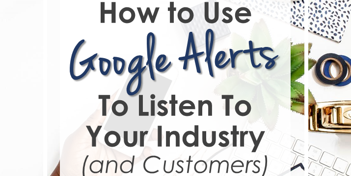 Your Customers Are Talking, But Are You Listening?