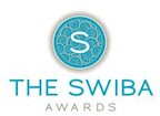 Third Annual SWIBA Awards Set to Take Over Atlanta – Join Us!