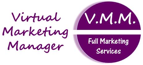 Phisco Marketing Virtual Marketing Manager