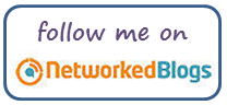 Follow Me on Networked Blogs