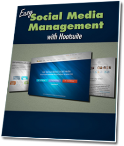 Easy-Social-Media-Management-with-Hootsuite-eCover2