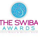 SWIBA Awards 2014