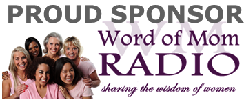 Phisco Marketing is a Proud Sponsor of Word of Mom Radio