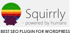 Squirrly SEO Plugin for WordPress