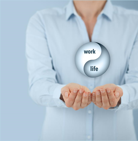 Gain 10 Hours A Week to Work on Your Business While Holding Down A Job