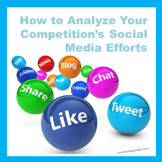 analyze-competition-social-media-efforts