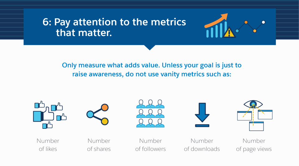 6-the-latest-social-media-marketing-best-practices-you-need-to-know-infographic