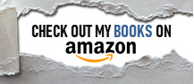 Checkout Kemya Scott books on Amazon
