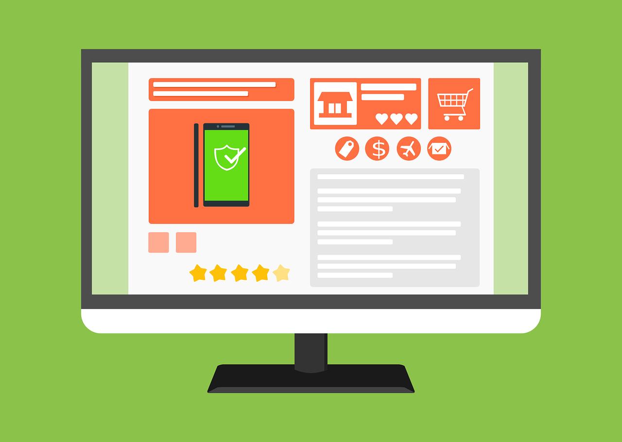 How to Use Facebook to Generate Ecommerce LEads - use retargeting to maximize your ROI
