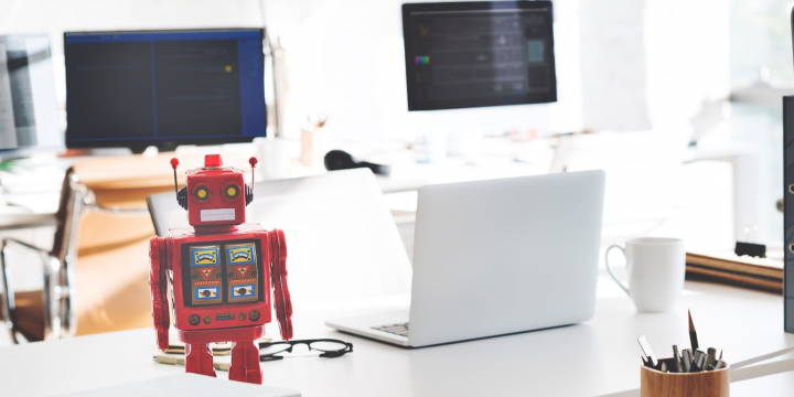 How to Enhance Your Marketing Performance with Automation