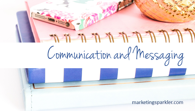 Membership Communication and Messaging
