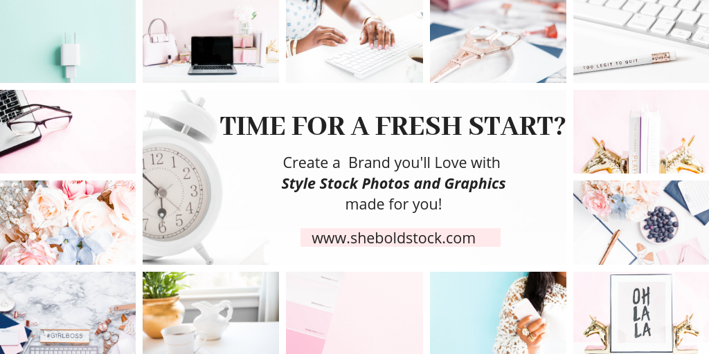She Bold Stock style stock photos and graphics