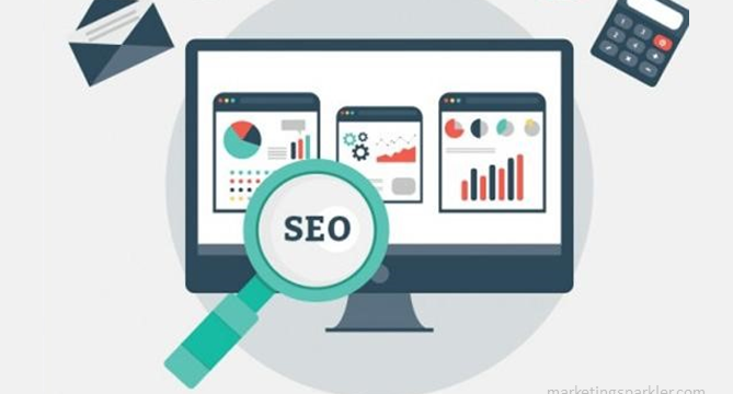 Top 9 SEO Mistakes to Avoid In 2019