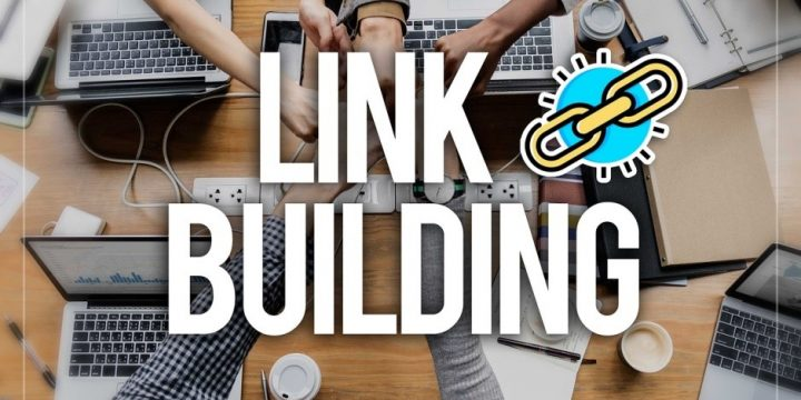 10 Link Building Mistakes to Avoid While Building Backlinks