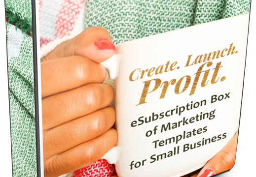 How to Leverage Create Launch Profit to Grow Your Business