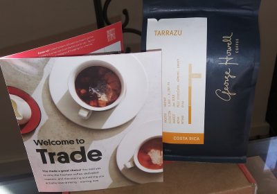 Coffee Enthusiasts: Get a Coffee Subscription to Drink Trade