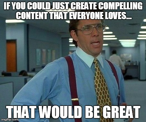 office-space-guy-create compelling content