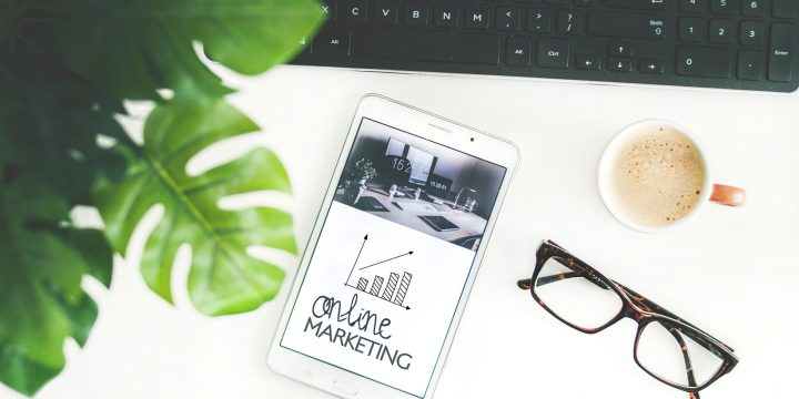 The Best Online Marketing Methods for Modern Business