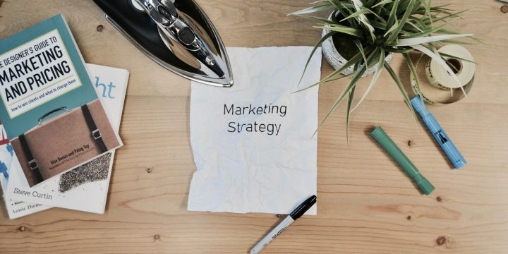 How Can You Enhance Your Marketing Success?