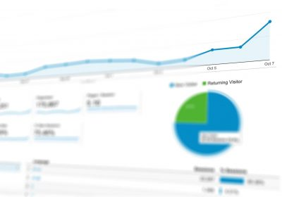 Awesome Website Analytics Tools for 2020