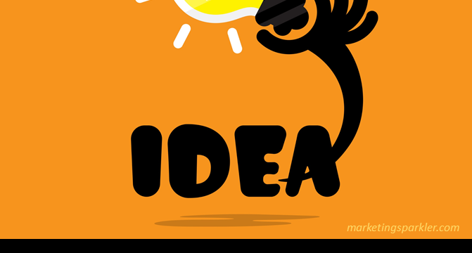 What To Do Next With Your Business Idea