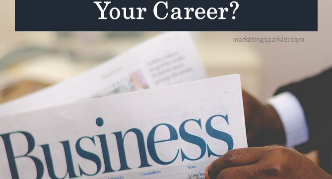 Is It Time To Supercharge Your Career?