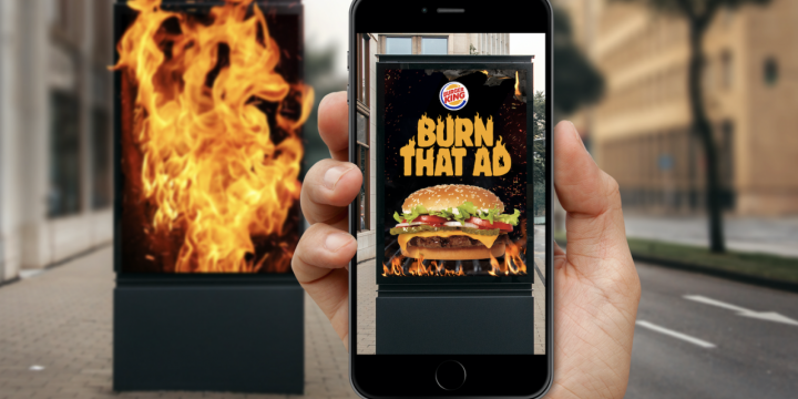 Innovative Mobile Marketing Campaigns To Learn From