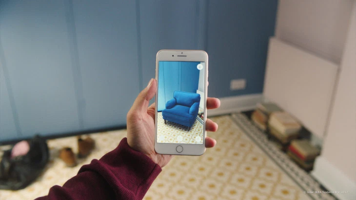 Innovative Mobile Marketing Campaigns To Learn From Ikea