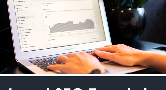 Local SEO Trends to Watch in 2021