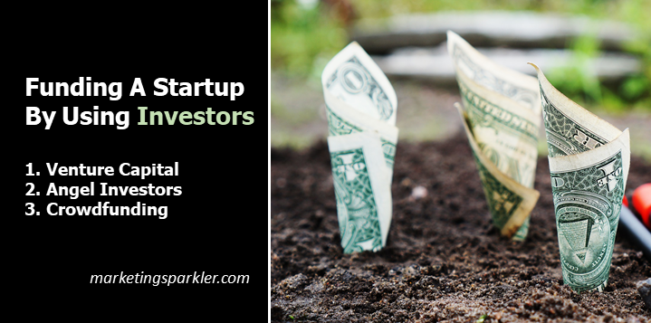 Save Borrow or Use Investors How Should You Fund Your Startup tip 02