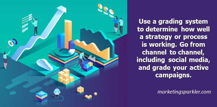How to Revive Your Stale Marketing Strategy tip 01